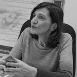 https://semainedelhistoire.com/wp-content/uploads/2021/04/Anne-Francoise-Benhamou-320x320.jpg