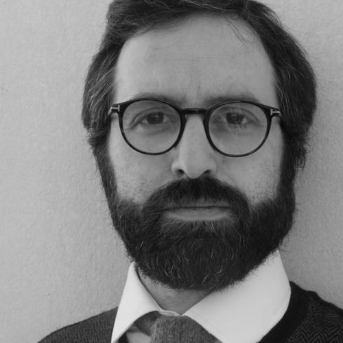 https://semainedelhistoire.com/wp-content/uploads/2021/04/Emanuele-Coccia.jpg