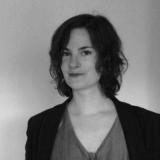 https://semainedelhistoire.com/wp-content/uploads/2021/04/Emily-Anne-Pepy-320x320.jpg