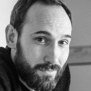 https://semainedelhistoire.com/wp-content/uploads/2021/04/Guillaume-Lachenal-320x320.jpg