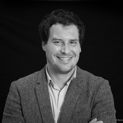 https://semainedelhistoire.com/wp-content/uploads/2021/04/Guillaume-Pitron-1.jpg