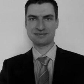 https://semainedelhistoire.com/wp-content/uploads/2021/04/Jan-Synowiecki-320x320.jpg