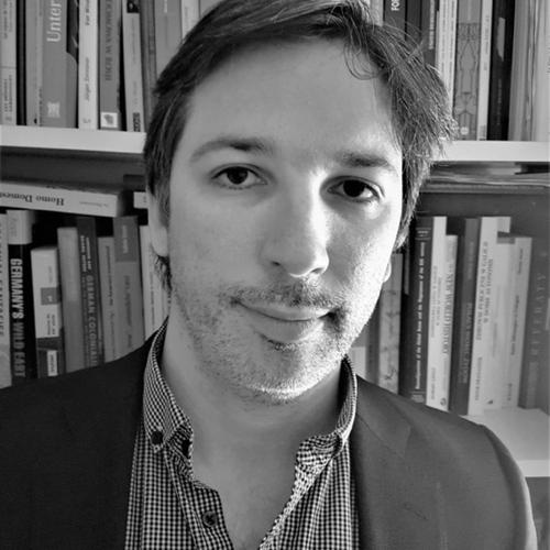 https://semainedelhistoire.com/wp-content/uploads/2021/04/Jawad-Daheur.jpg