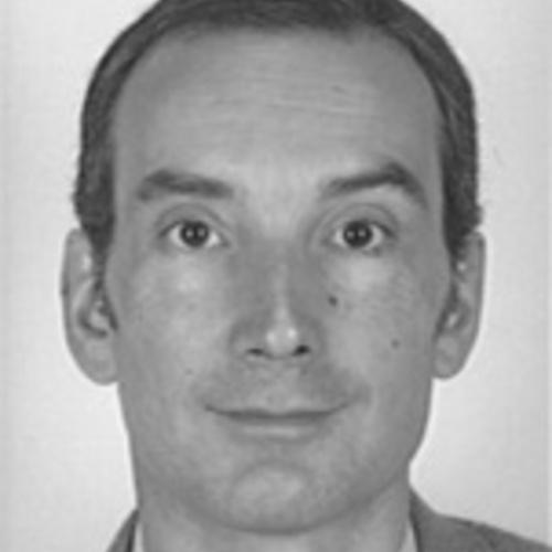 https://semainedelhistoire.com/wp-content/uploads/2021/04/Jean-Francois-Lassalmonie.jpg