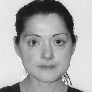 https://semainedelhistoire.com/wp-content/uploads/2021/04/Lucia-Rossi-320x320.jpg
