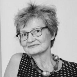 https://semainedelhistoire.com/wp-content/uploads/2021/04/Nadeije-Laneyrie-Dagen-320x320.jpg