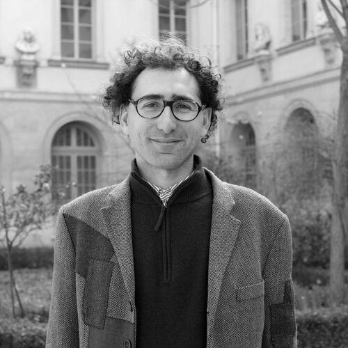 https://semainedelhistoire.com/wp-content/uploads/2021/04/Nicolas-Lyon-Caen.jpg