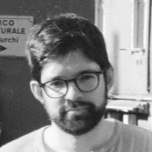 https://semainedelhistoire.com/wp-content/uploads/2021/04/Rahul-Markovits.jpg