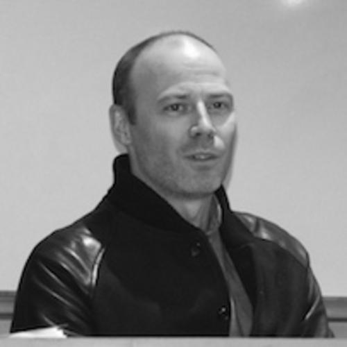 https://semainedelhistoire.com/wp-content/uploads/2021/04/Raphael-Morera.jpg