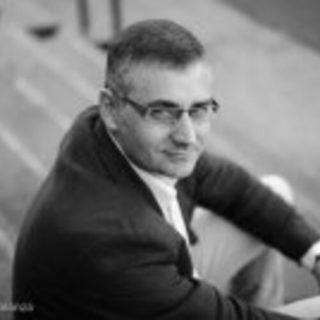https://semainedelhistoire.com/wp-content/uploads/2021/04/Stephane-Van-Damme-320x320.jpg
