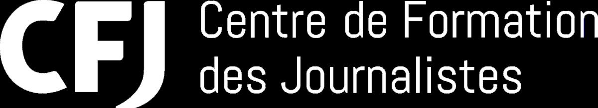 https://semainedelhistoire.com/wp-content/uploads/2021/04/logo_cfj-1200x218.png