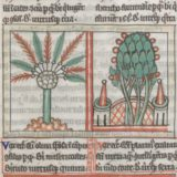 https://semainedelhistoire.com/wp-content/uploads/2021/05/Lambertus_de_Sancto_Audomaro_Liber_...Lambertus_de_btv1b6000541b_110-160x160.jpg