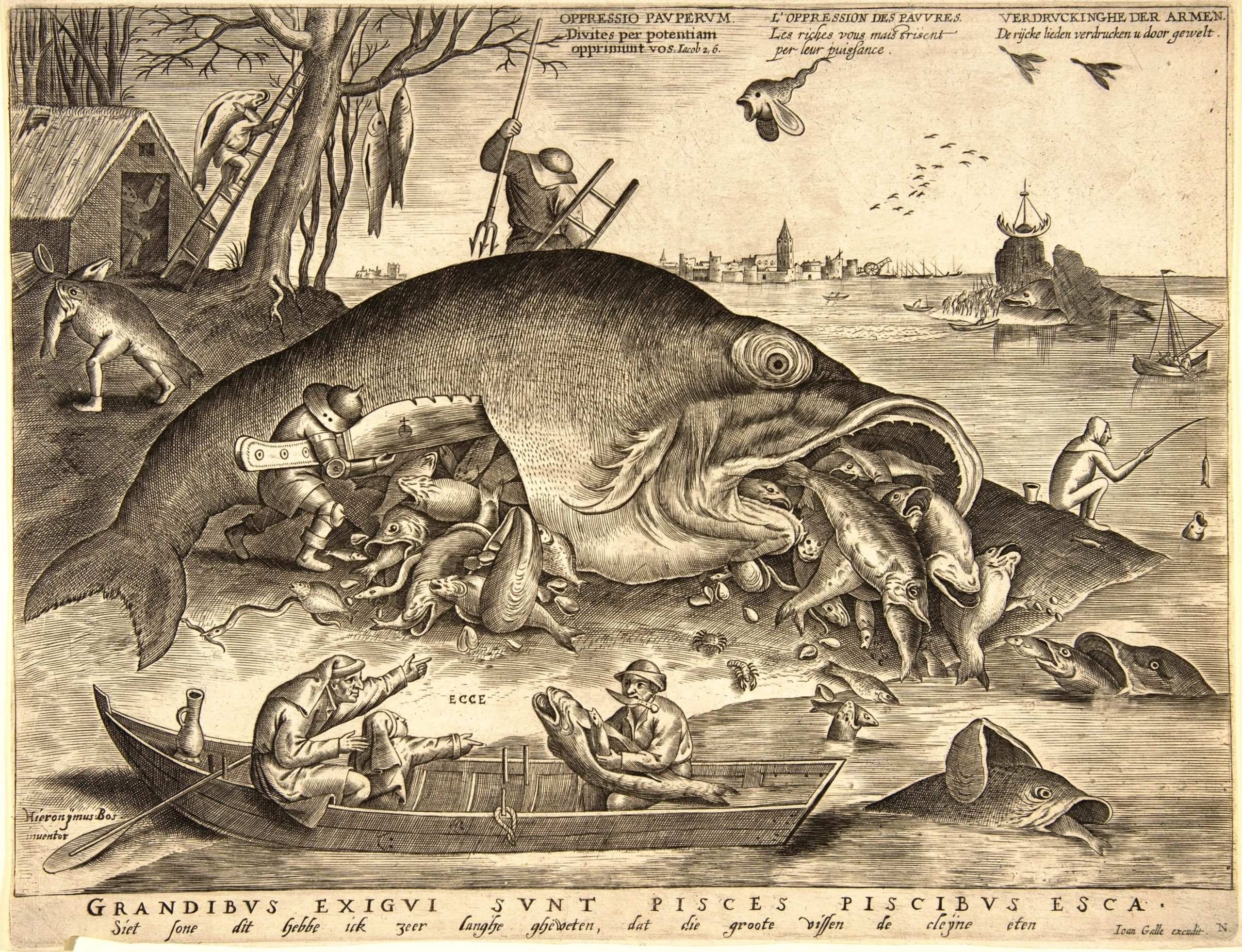 https://semainedelhistoire.com/wp-content/uploads/2021/05/Pieter-Bruegel-lAncien-les-grands-poissons-mangent-les-petits-scaled.jpg