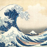 https://semainedelhistoire.com/wp-content/uploads/2021/05/Tsunami_by_hokusai_19th_century-160x160.jpg