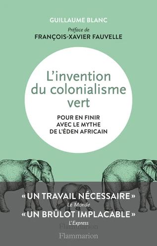 https://semainedelhistoire.com/wp-content/uploads/2021/05/colonialisme_vert.png